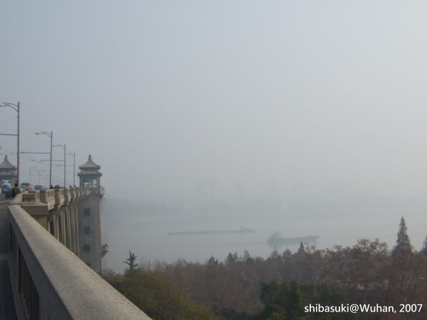20071219_Wuhan-44_長江一橋.JPG