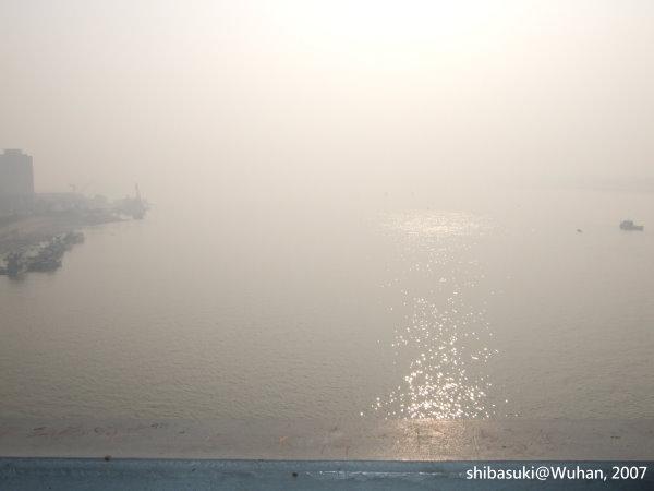 20071219_Wuhan-48_長江一橋.JPG