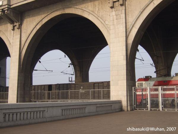 20071219_Wuhan-59_長江一橋.JPG