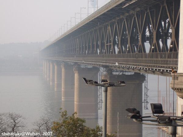 20071219_Wuhan-65_長江一橋.JPG