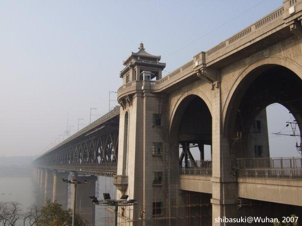 20071219_Wuhan-66_長江一橋.jpg