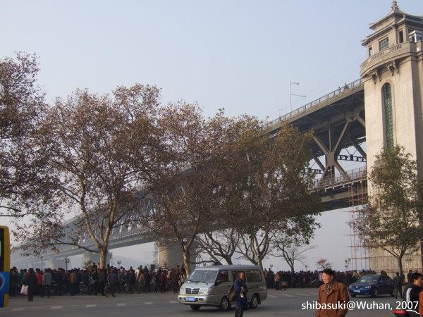 20071219_Wuhan-69_長江一橋.JPG