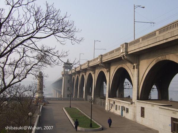 20071219_Wuhan-52_長江一橋.jpg