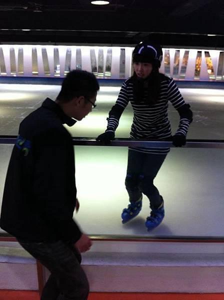ice010