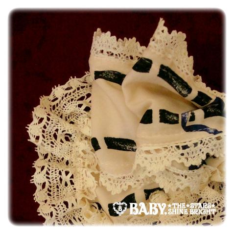 108P928-lace