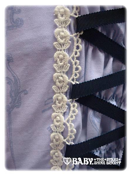 108P214-lace