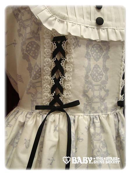 108P320-lace2