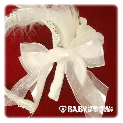 136914-ribbon