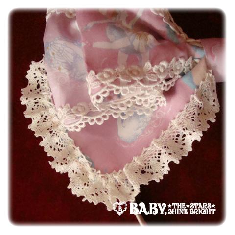 136917-lace