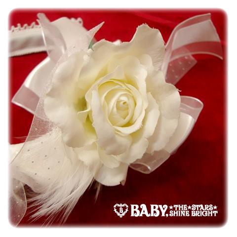 136914-rose
