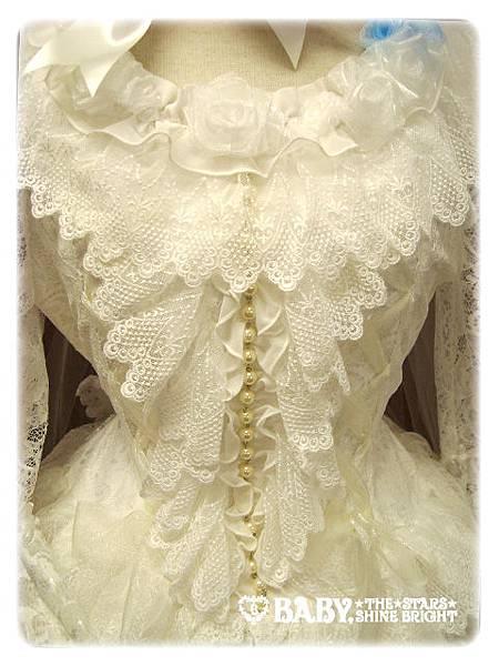 108P399-lace