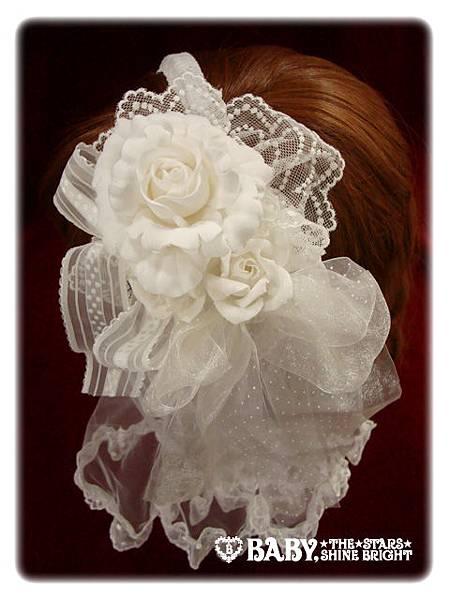 136341-head-rose