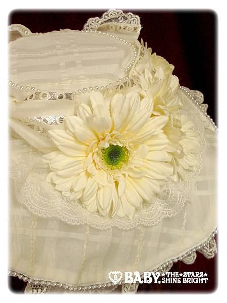 136961-flower