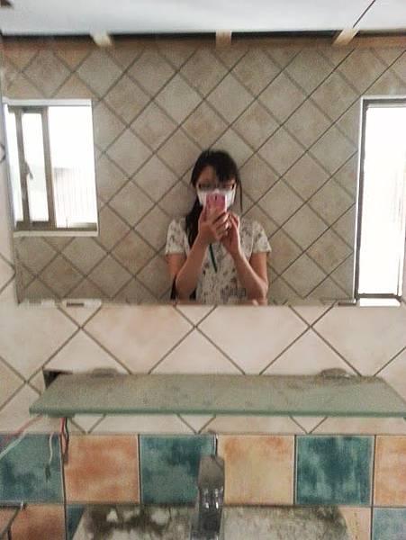 20130717_112629.jpg