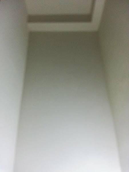 20130719_164913.jpg