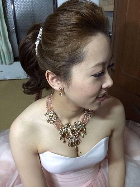 S__532483.jpg