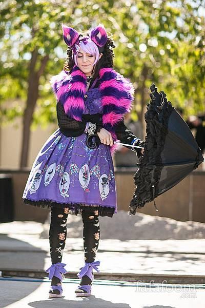 BabyTheStarsShineBright-FashionContest-24.jpg