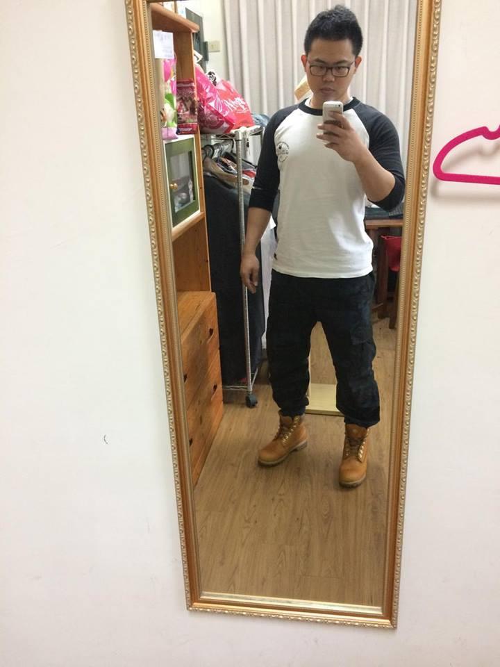 黃靴.jpg