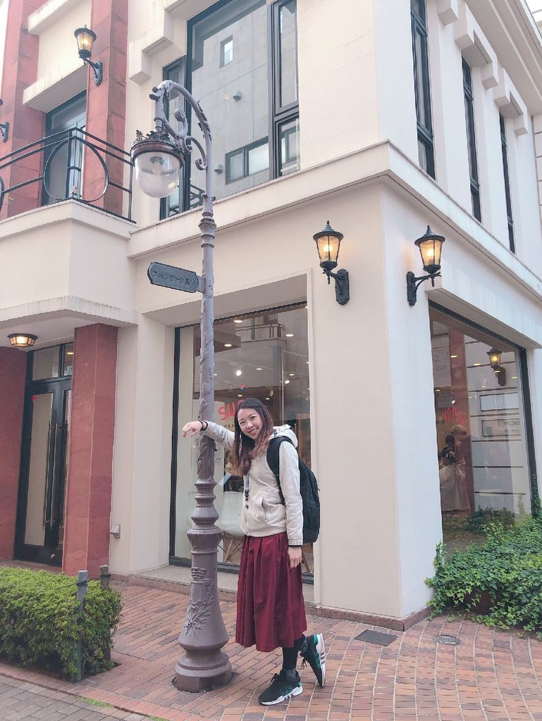 20181129 明治神宮 銀杏_190304_0016.jpg