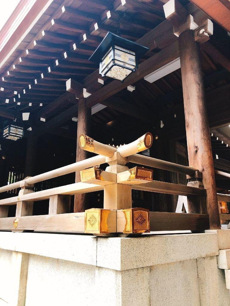 20181129 明治神宮 銀杏_190304_0068.jpg