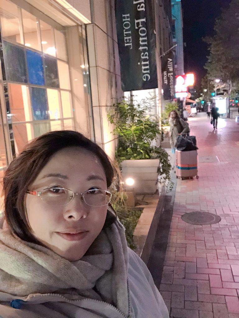 20181123 日本橋_190305_0022.jpg