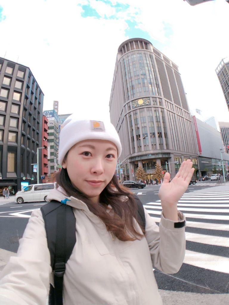 20181123 日本橋_190305_0121.jpg