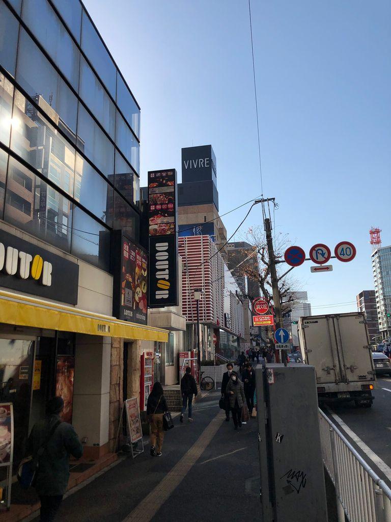 橫濱_190308_0008.jpg