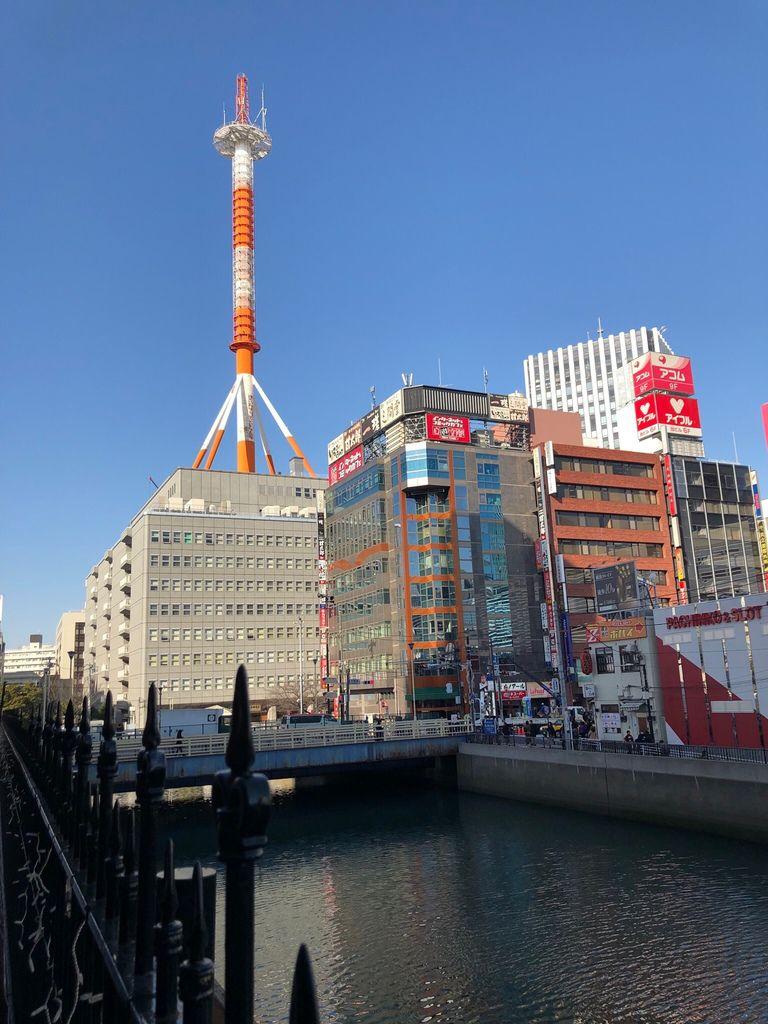 橫濱_190308_0011.jpg