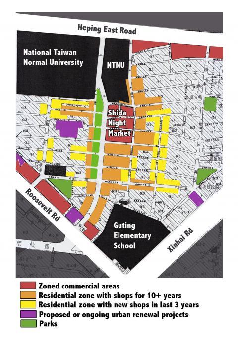 p12-120725-mapa