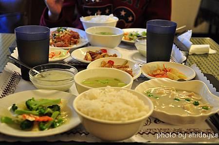 food07.jpg