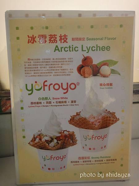 yofroyo 8.jpg