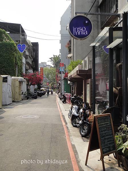 street 6.jpg