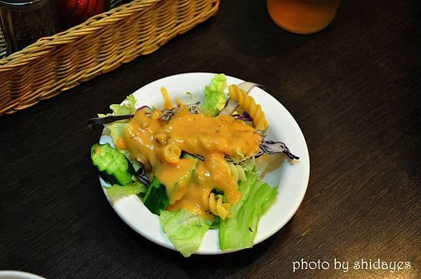 salad02.jpg