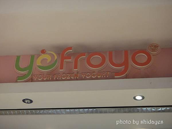 yofroyo 7.jpg