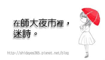 icon2_Jean.jpg