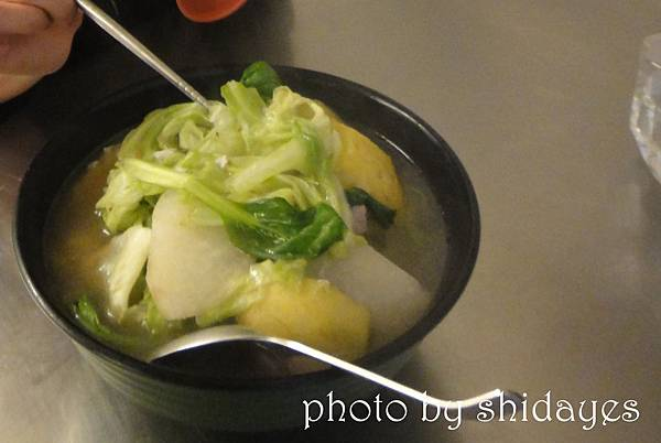 dumpling 10.jpg