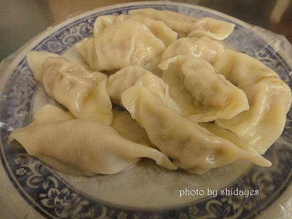 dumpling 3.jpg