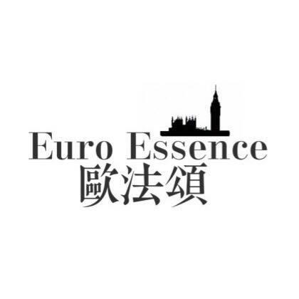 歐法頌_logo