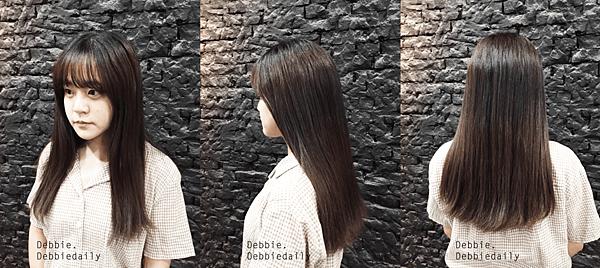 Bravo Hair-minmin_180520_0045.png
