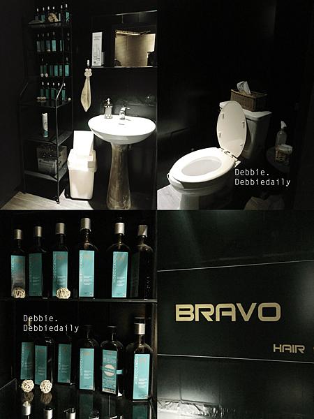 bravo hair_180603_0113.png