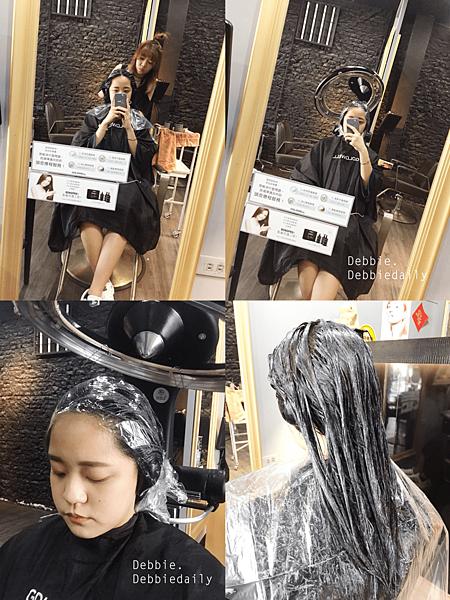 bravo hair_180603_0160.png