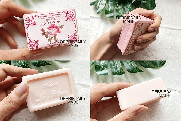 橫式4格-玫瑰皂.png