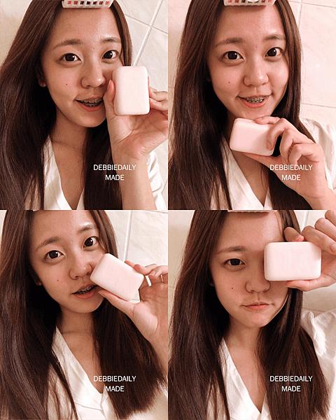 直式4格-玫瑰皂.png