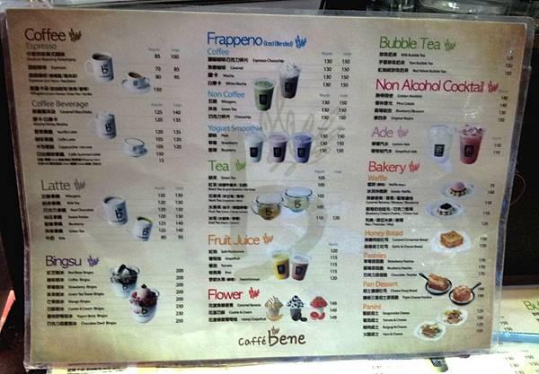 BENE-11
