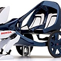Honda-robotic-rickshaw-4.jpg