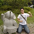 模仿大象2