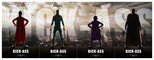 2010_kick-ass_poster_004.jpg
