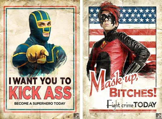 kick-ass_posters.jpg