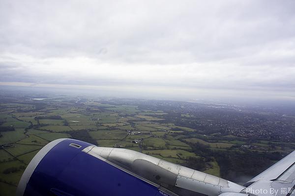 機外風景-4