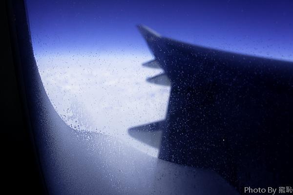 機外風景-7